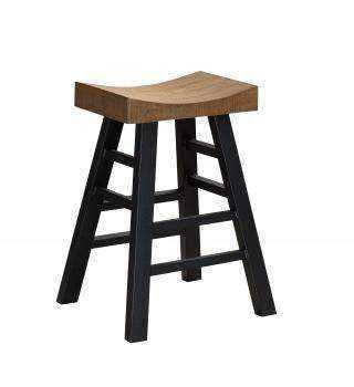 Cheyenne Bar Stool | Spa Palace