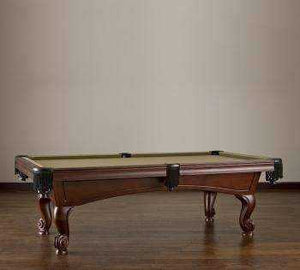 Eclipse Pool Table | Spa Palace