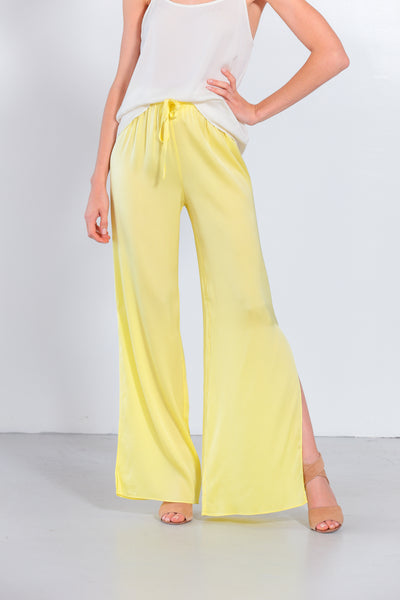 Pondy Pants Sunshine - Nouvelle
