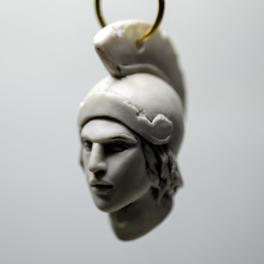ARES PENDANT