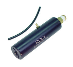 Rock Regulators - LPRs 10-32