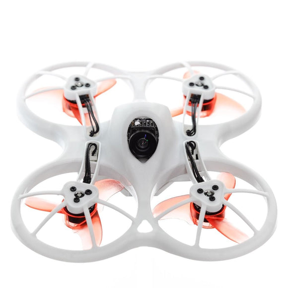 EMAX TinyHawk Micro Brushless FPV Drone (BNF)