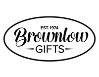 Brownlow