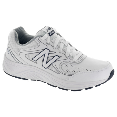 Men's NB MW840WT2-4E Extra Wide