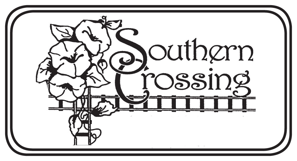 Southern Crossing