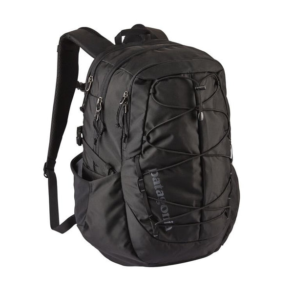 W's Chacabuco Pack 28L