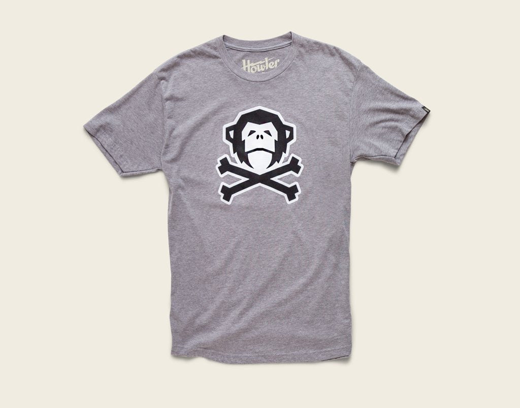 Jolly Roger T-shirt