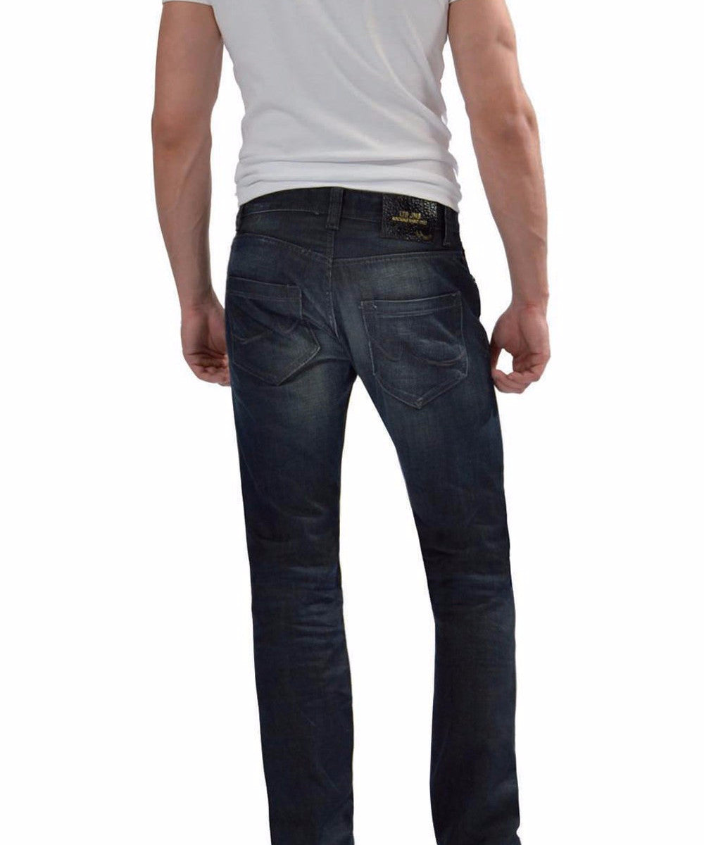 LTB Jeans - Hollywood Jean - Volcano