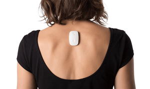 UPRIGHT GO + Extra Adhesives pack