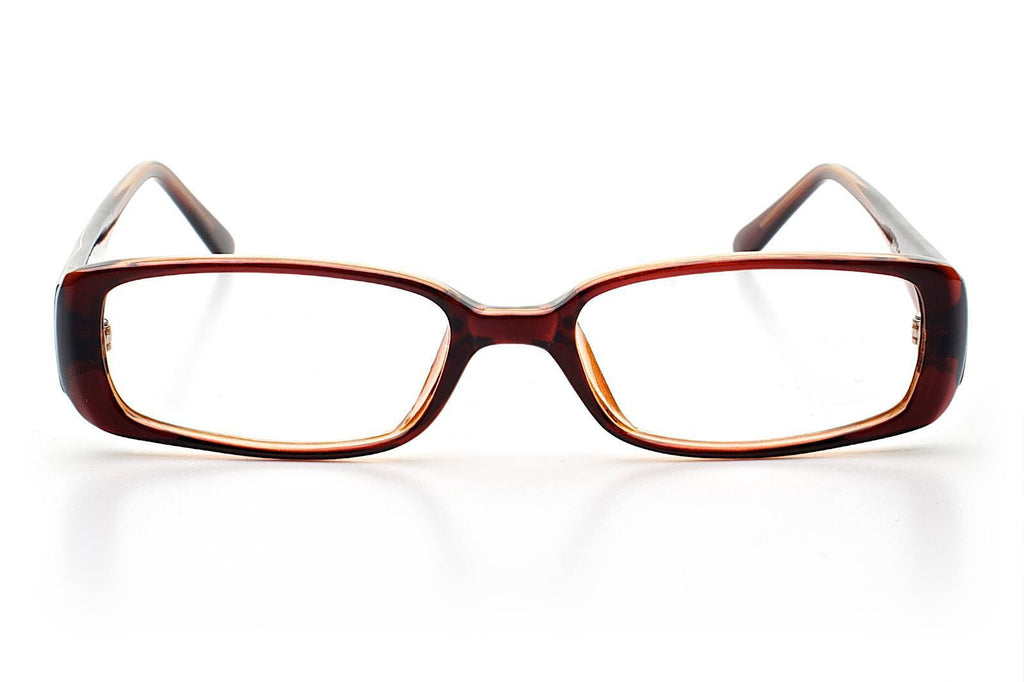MGC Banjo Brown - My Glasses Club -