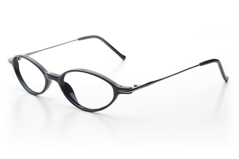Kappa Lucy Black - My Glasses Club -  - 2