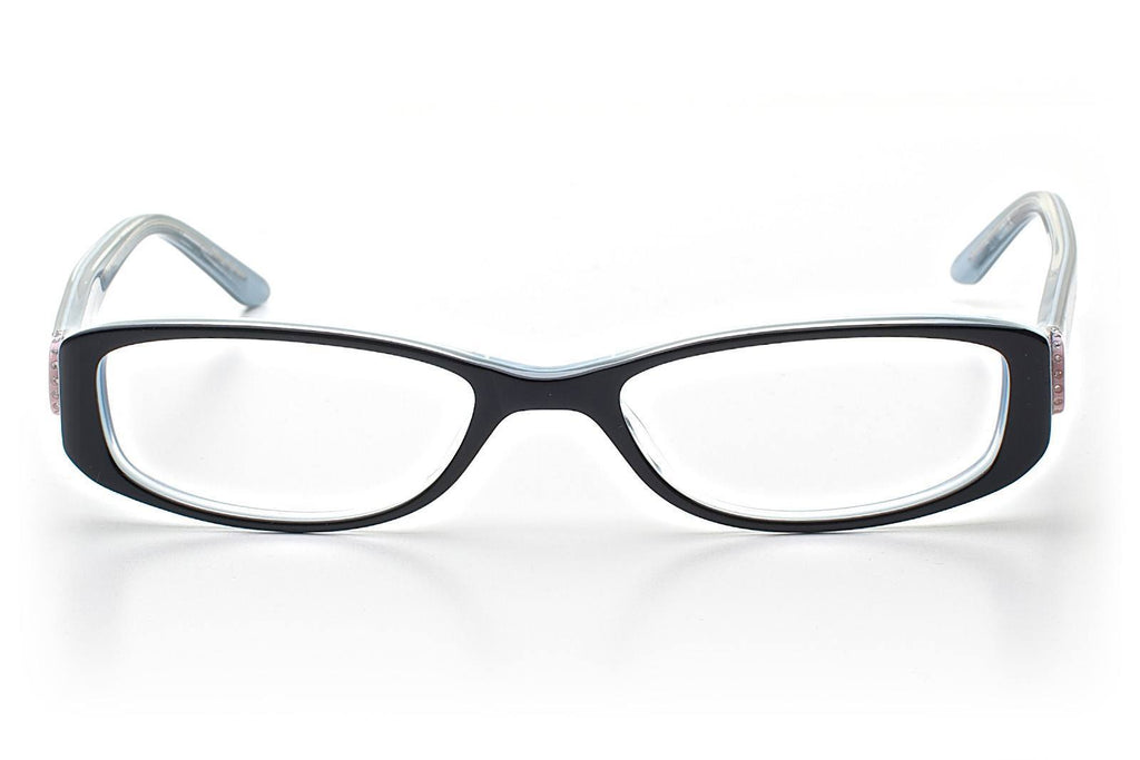Jill Stuart Peri Black - My Glasses Club -  - 1