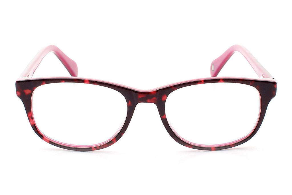 Basebox Robyn - My Glasses Club -  - 1