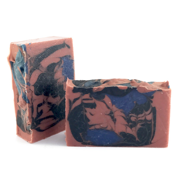 Hold Me Awesome Artisan Soap