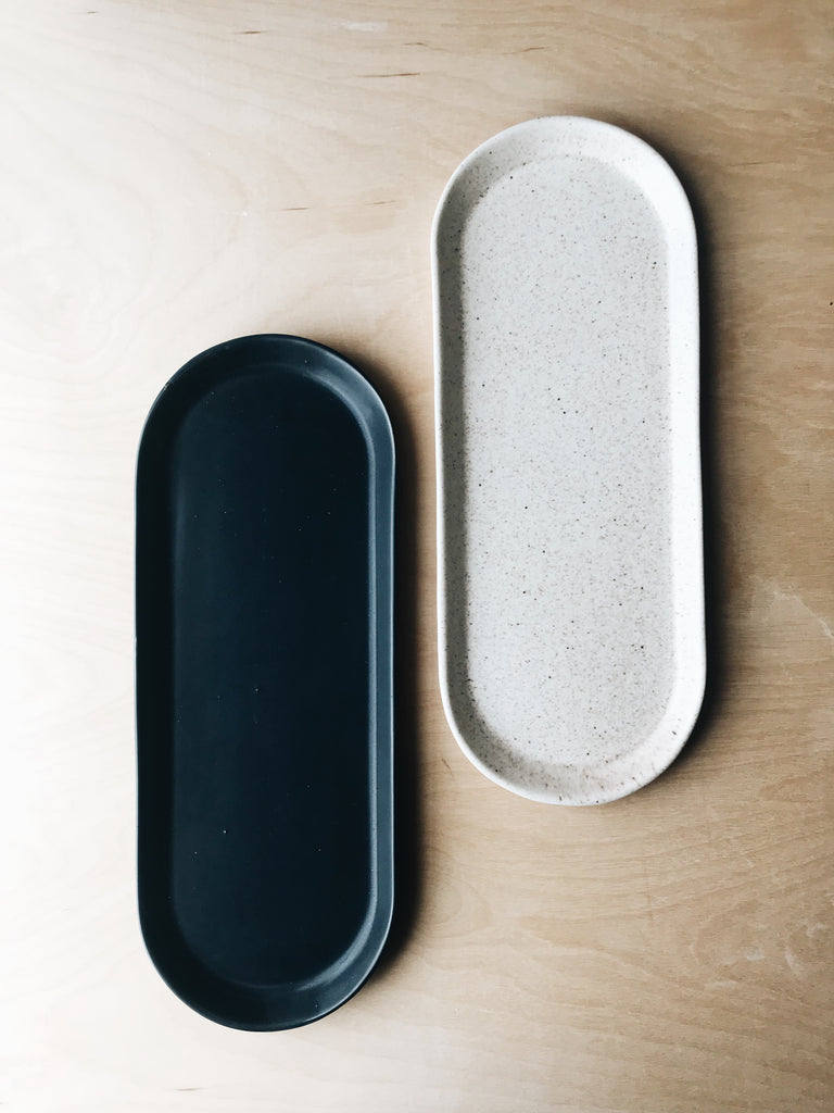 NEW! Scandi Tray