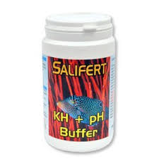 salifert ph buffer