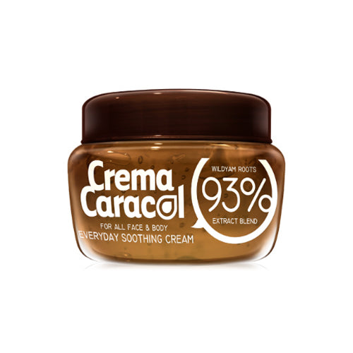 JAMINKYUNG  Crema Caracol Everyday Soothing Cream - 300ml