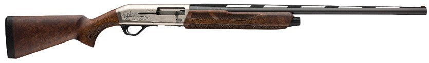Winchester Repeating Arms® Introduces the Elegant Super X®4 Upland Field