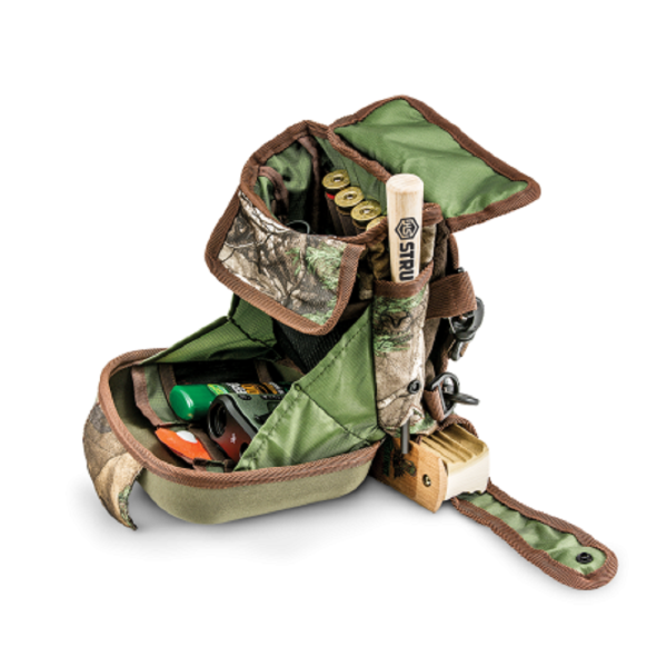 HS Strut® Realtree® Xtra Green™ UnderTaker Chest Pack