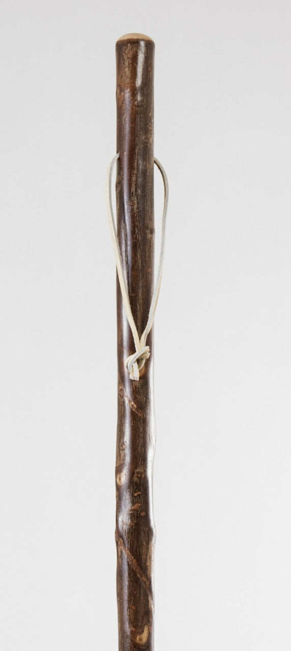 Free Form Maple Walking Stick