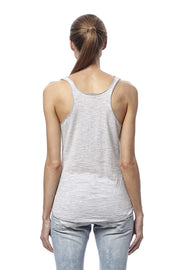 360 Sweater Aliza Tank at Blond Genius - 2