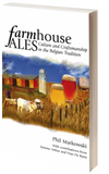 Farmhouse Ales - Doc's Cellar