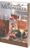 The Compleat Meadmaker - Doc's Cellar