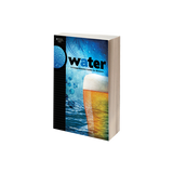Water A Comprehensive Guide for Brewers - Doc's Cellar
