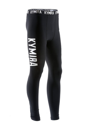 KYMIRA Sport - Men's Core 2.0 Leggings