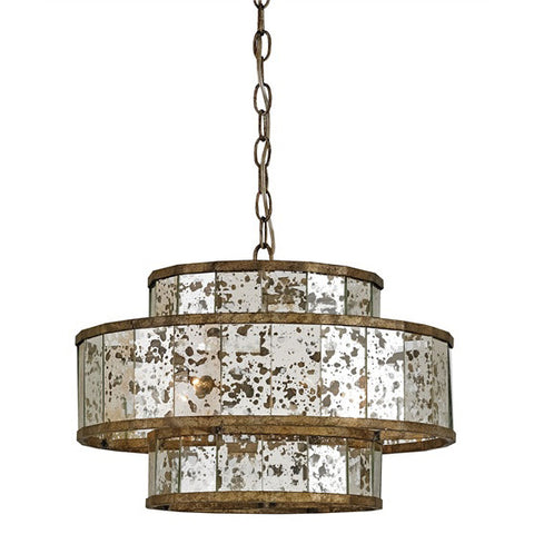 Daniella Chandelier, Small