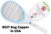 Wonder Zap Electric Fly Swatter Makes Its Summertime Marketplace Debut