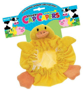 Duck Shower Cap -Child  By Opal