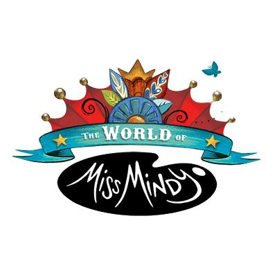Miss Mindy Collection