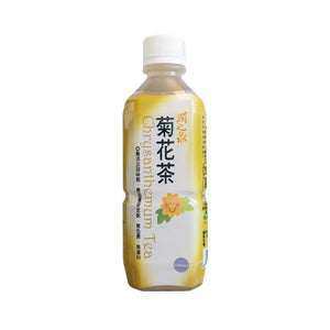 Leezen Chrysanthemum Tea 360ml