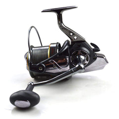 Goliath Spinning Reel