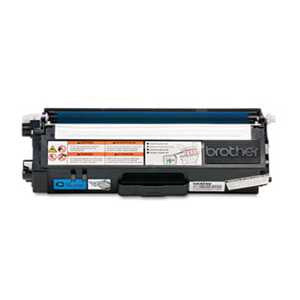 Brother TN310C TN310C Toner, Cyan