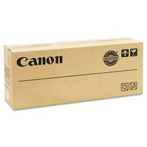 Canon 5209B001 5209B001 (CL-241) Ink, Tri-Color