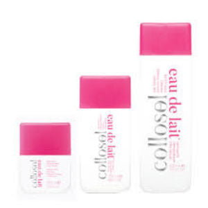 Collosol Eau de Lait Cleansing Milk