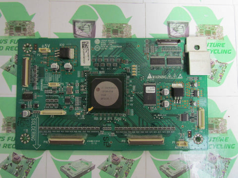 CONTROL BOARD 6870QCH0C6C - LG 40PX5D - Express TV Parts UK