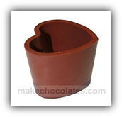 Chocolate Mould CC14561