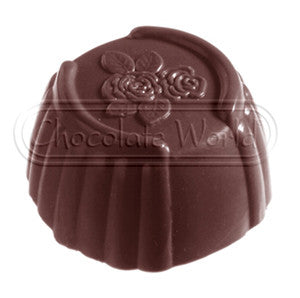 Chocolate Mould CC2189
