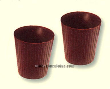 Chocolate Mould CC2228