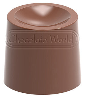 Chocolate Mould RM1694