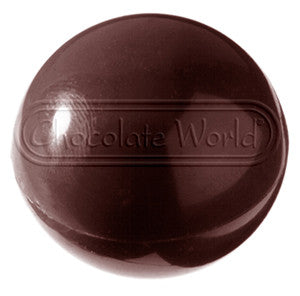 Chocolate Mould RM2002