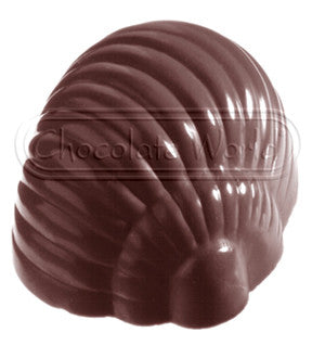 Chocolate Mould RM2165