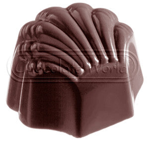 Chocolate Mould RM2188