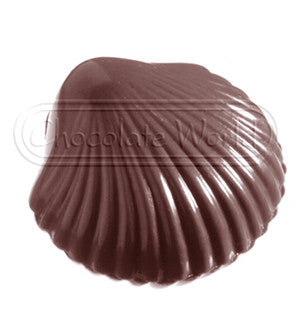 Chocolate Mould RM2281