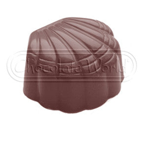 Chocolate Mould RM2324