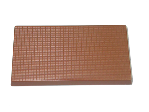 Chocolate Mould RB294