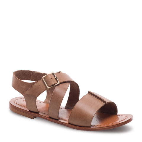 Women's Cove Camel